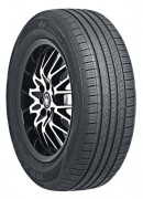 Шины Roadstone N'Blue Eco