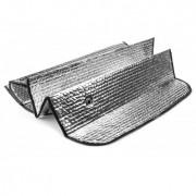 Солнцезащитная шторка для автомобиля Lavita LA 140201S / LA 140201L / LA 140201X / LA 140201XL