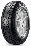 Шины Pirelli Winter Carving
