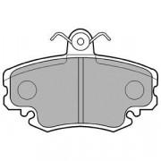 Тормозные колодки DELPHI LP885