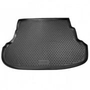Коврик в багажник Novline / Element NLC.29.18.B10 для Lexus ES 350 (2010-2012)