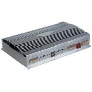 4-х канальный усилитель E.O.S. AE - 300F