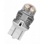 Комплект светодиодов Osram LEDriving Premium 7915CW-02B / 7915R-02B / 7915YE-02B (W21/5W)