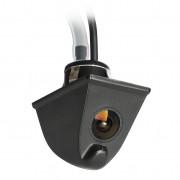 Incar Универсальная камера заднего / переднего вида с омывателем Incar VDC-007W (врезная)