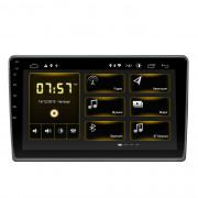 Incar Штатная магнитола Incar DTA-1085 DSP для Volkswagen, Skoda, Seat (Android 10)