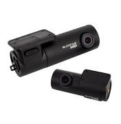 Автомобильный видеорегистратор Blackvue DR 430-2CH GPS