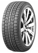Шины Nexen Winguard Ice 175 65 R15 84Q