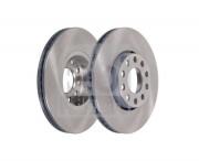 Тормозной диск FEBI 28505