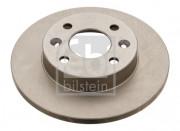 Тормозной диск FEBI 09071