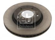 Тормозной диск FEBI 31275