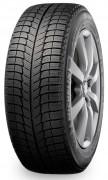 Шины Michelin X-Ice XI3 195 60 R15 92H XL