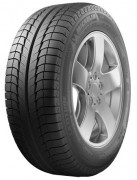 Шины Michelin X-Ice XI2 175 65 R15 84T