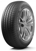 Шины Michelin Primacy LC