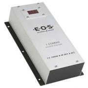 Конденсатор Е.O.S. 1.5F