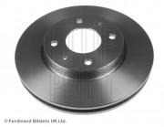 Тормозной диск BLUE PRINT ADC44390