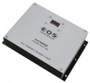 Конденсатор Е.O.S. 6F