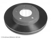Тормозной диск BLUE PRINT ADM54341
