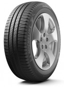 Michelin Шины Michelin Energy XM2
