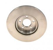 Тормозной диск BOSCH 0986479956