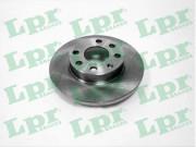 Гальмівний диск LPR O1051P