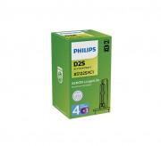Ксенонова лампа Philips Xenon LongerLife D2S 85122SYC1 35W 4300K