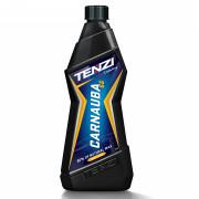 Защитный воск для ЛКП автомобиля Tenzi ProDetailing Carnauba 66 (700мл)