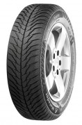 Шины Matador MP-54 Sibir Snow 175 65 R15 84T