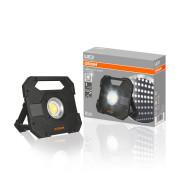 Инспекционный фонарь Osram LEDinspect Flood 10W (LEDIL FLOOD 10W)