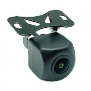 Универсальная камера заднего / переднего вида Prime-X T-612 (бабочка)