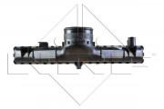 Интеркулер NRF 30803