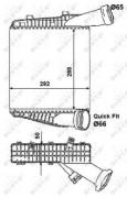 Интеркулер NRF 30178