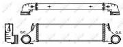 Интеркулер NRF 30323