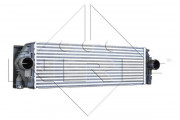 Интеркулер NRF 30310