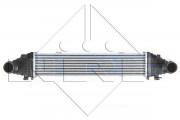 Интеркулер NRF 30506