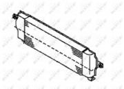Интеркулер NRF 30363
