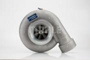 Турбина MAHLE 001 TC 14625 000