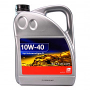 Моторное масло Febi Engine Oil 10W-40