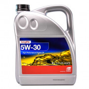 Моторное масло Febi Engine Oil Longlife 5W-30
