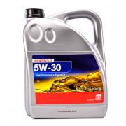 Моторное масло Febi Engine Oil Longlife Plus 5W-30