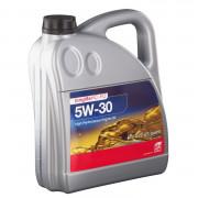 Моторное масло Febi Engine Oil Longlife HC-FO 5W-30