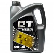 Моторное масло QT-Oil Extra Plus 10W-40 SL / CF