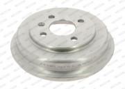 Тормозной барабан FERODO FDR329803