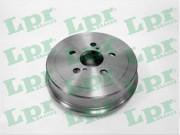 Гальмівний барабан LPR 7D0219