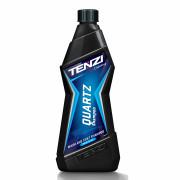 Шампунь с жидким кварцем для ручной мойки автомобиля Tenzi ProDetailing Quartz Shampoo (700мл)