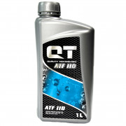 Жидкость для АКПП QT-Oil ATF IID