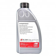 Жидкость для ГУР Febi Power Steering Fluid 21648