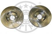 Гальмівний диск OPTIMAL BS-4690
