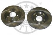 Тормозной диск OPTIMAL BS-5640