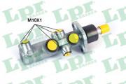 Главный тормозной цилиндр LPR 1367