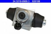Колесный тормозной цилиндр ATE 24.3219-0909.3